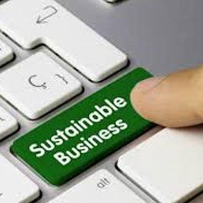 Hållbartillväxt för hållbara affärer
