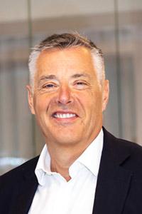 Carl Renström