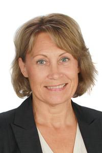 Liselotte Söder