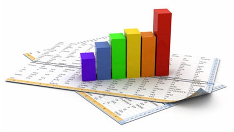 Hög tid att skapa förutsättningar för en konkurrenskraftig hållbarhetsrapport